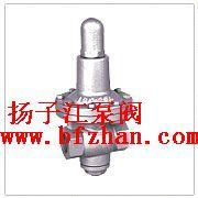 Yt11H加大薄膜型高灵敏度减压阀