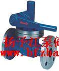 Z44H/Z48H快速排污阀(蒸汽锅炉用阀门)