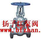 Z41H型法兰楔式闸阀